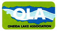 Oneida Lake Association c.2011